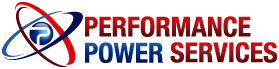 Performance Power Services